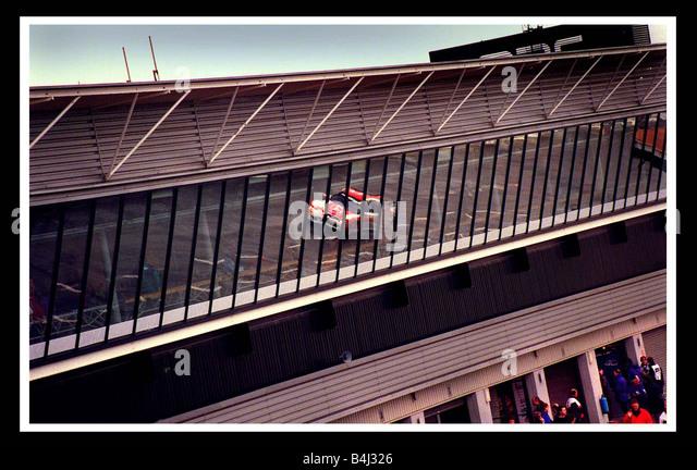 Rally Cars Stock Photos Amp Rally Cars Stock Images Alamy