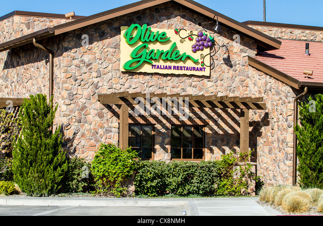 Darden Restaurants Stock Photos Darden Restaurants Stock Images Alamy
