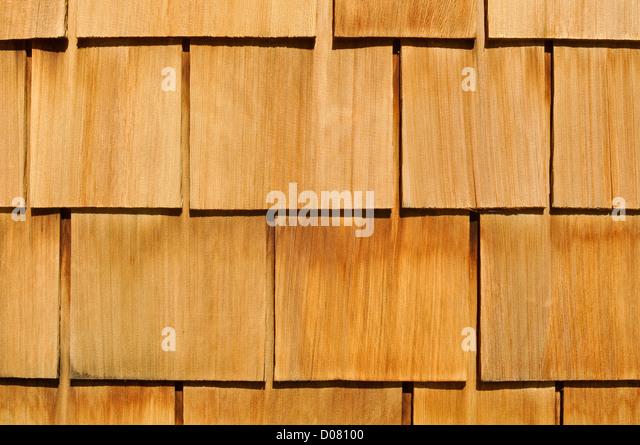 Wood Cladding Wood Cladding Sheffield