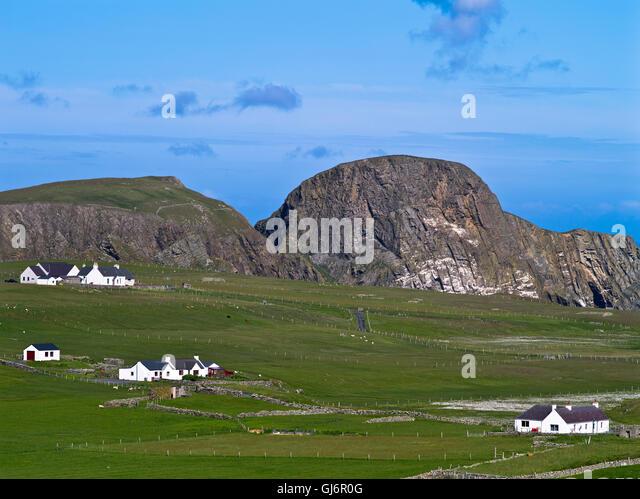 North Isle Village Apartments