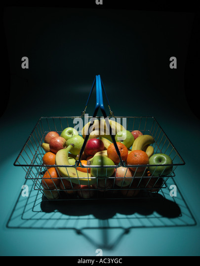 Apple Store Stock Photos Amp Apple Store Stock Images Alamy