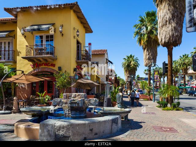 Indian Restaurants Near Downtown Los Angeles