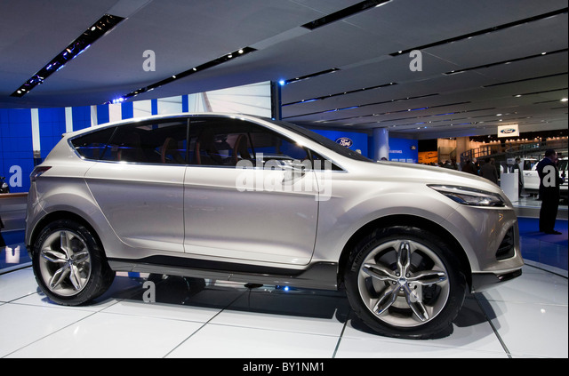 Blue Ridge Nissan >> Suv Stock Photos & Suv Stock Images - Alamy