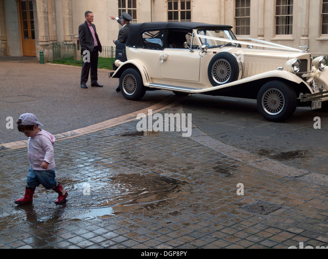 O'henry – while the auto waits