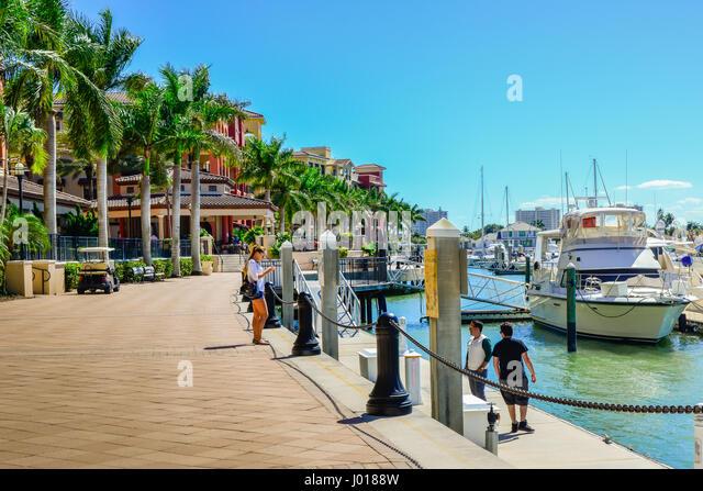 North Collier Boulevard C  Marco Island Florida