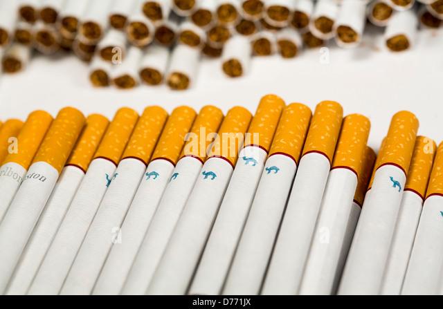 Cheap cigarettes Marlboro brands in Connecticut