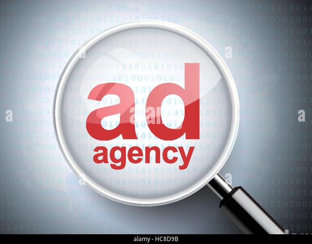 Of product design agency stock photos of product design for Digital product design agency