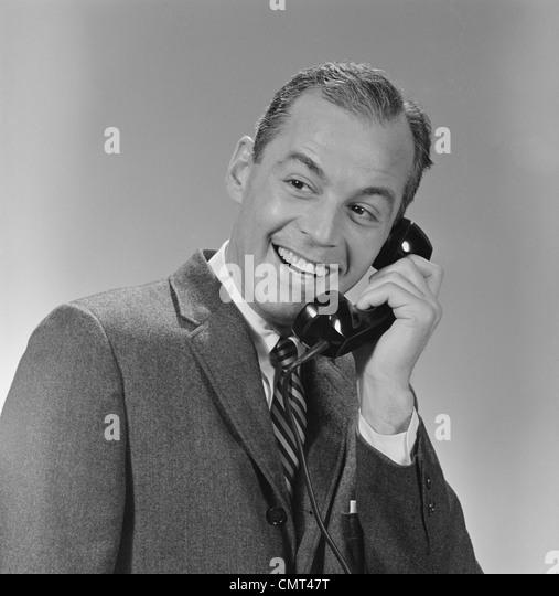 1950s Fashion Man Stock Photos & 1950s Fashion Man Stock ...