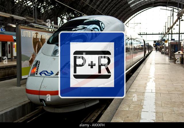 Car Hire Limoges Train Station