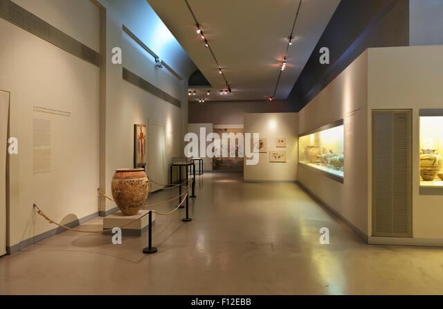 Prehistoric Greece Stock Photos & Prehistoric Greece Stock ...