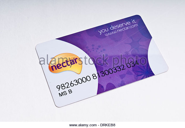 nectar cards helpline Once you've linked your nectar and ebay accounts please contact the nectar helpline team by e-mail nectar_helpline@custhelpcom or call 0844.