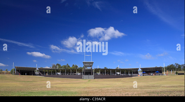 Tempus Stock Photos Amp Tempus Stock Images Alamy