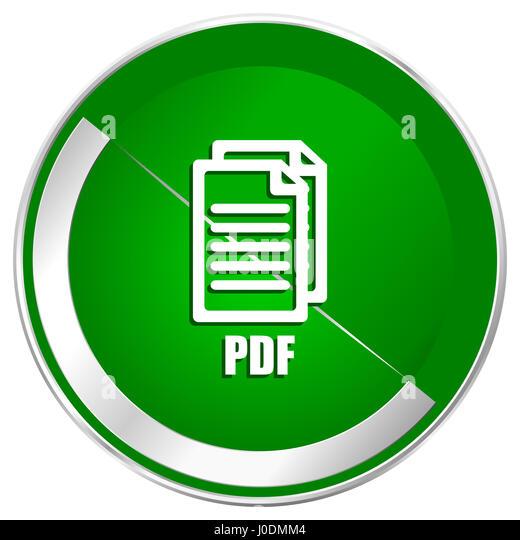 photo to pdf app download
