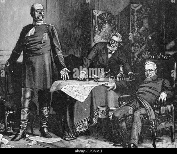 was bismarcks foreign policy 1871 90 a Di- however, britain refused to join the dreikaiserbund as they could have been  a useful ally to use because of their strong empire- bismarck.