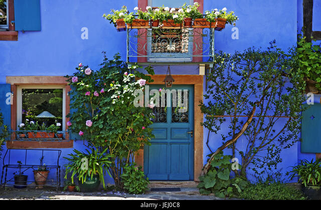 bleue stock photos bleue stock images alamy. Black Bedroom Furniture Sets. Home Design Ideas