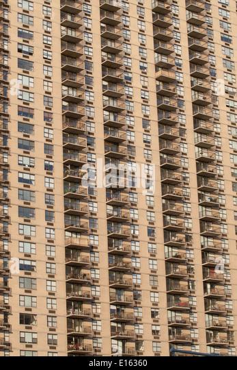 Loft Apartments Long Island Ny
