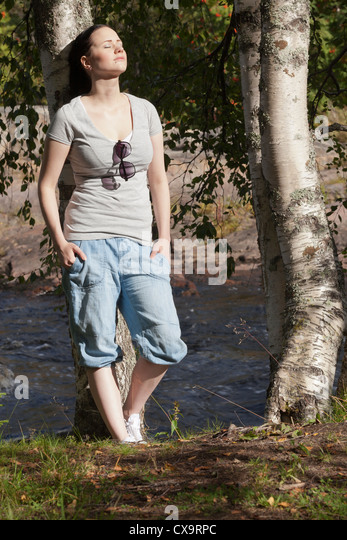 birch river women Product features you are purchasing - river birch treeeasy to care for and maintain.