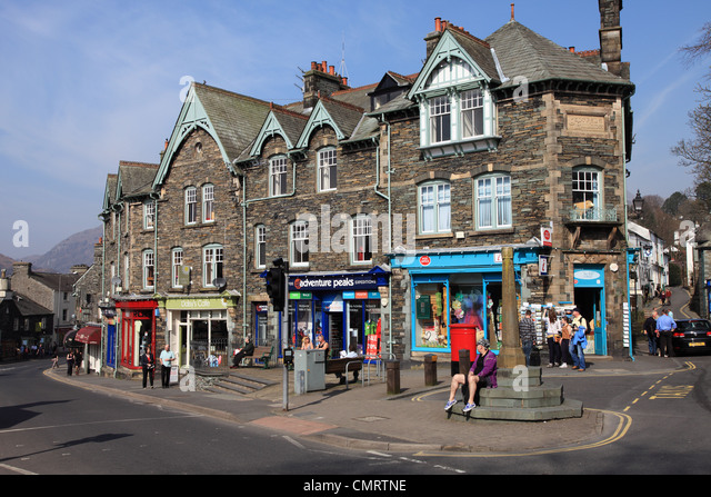 ambleside tourist information Find tourist information in waterhead, ambleside on yell if planning a holiday, search for travel operators near you reviews, opening hours and contact details for tourist information.
