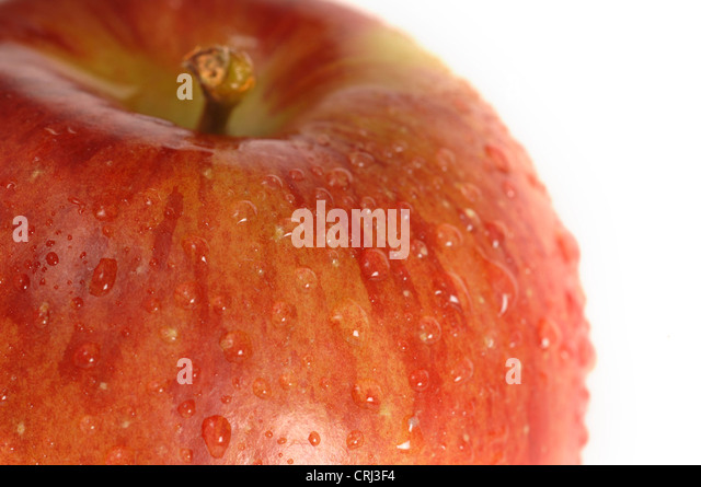 is fruit and fibre healthy apple fruit