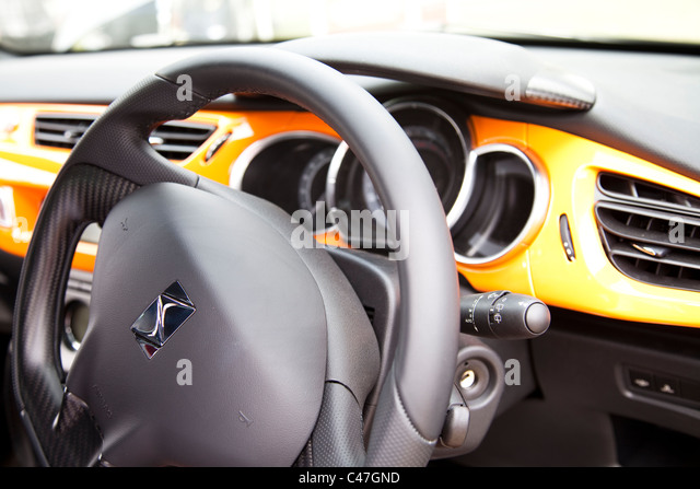 orange black citroen stock photos orange black citroen stock images alamy. Black Bedroom Furniture Sets. Home Design Ideas