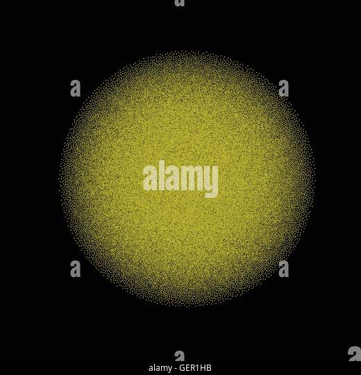Gold Dots Stock Photos Amp Gold Dots Stock Images Alamy