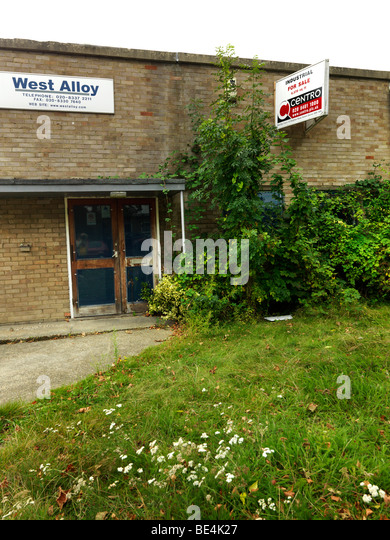 St Mary S Lake Bc Property For Sale
