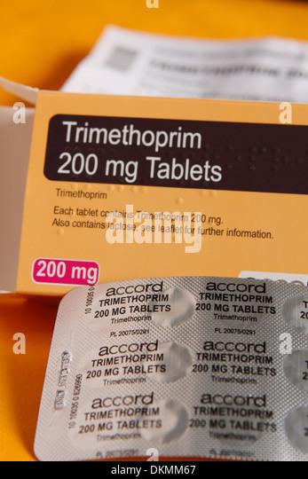 Zithromax sciroppo posologia de medicamentos
