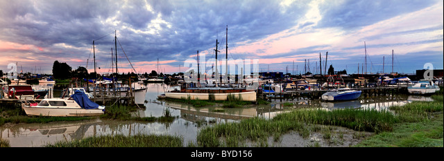 benfleet singles © visitmyharbourcom | website design created by black culm ltd  find your harbour.