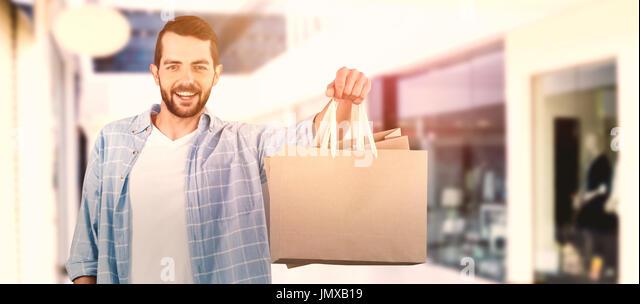 Opinion or descriptive essay on shopping malls
