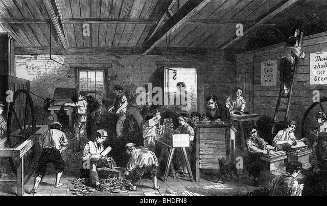 property rights of women in nineteenth-century england essay Women in nineteenth century england before looking at women writers and examining the novels of the brontë sisters, the society that these women lived in must be explored in some detail.