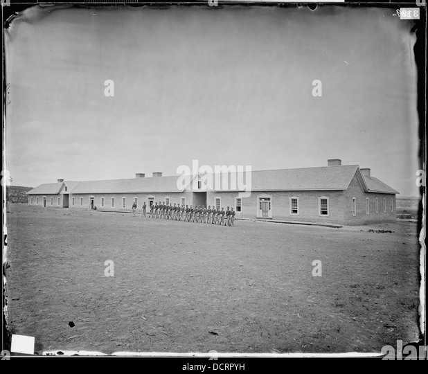 fort wingate black singles Black population: 5   wingate high school po box 2 fort wingate, nm 87316 (505) 488-6400 photos near zip code 87316, fort wingate, nm.
