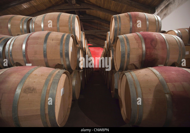 Barrel Stock Photos Amp Barrel Stock Images Alamy