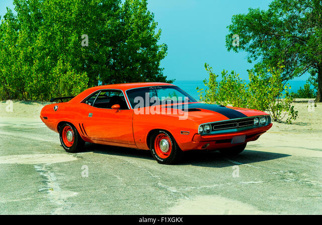 2014 Hemi Orange Challenger Html Autos Weblog