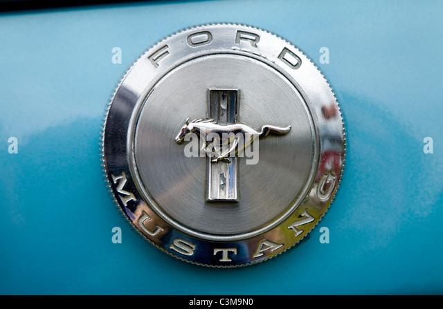 ford badge emblem icon symbol stock photos amp ford badge