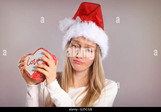 a disappointed holiday Synonyms for disappointment at thesauruscom with free online thesaurus, antonyms, and definitions find descriptive alternatives for disappointment.