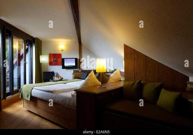 Hotel Des Vosges La Petite Pierre