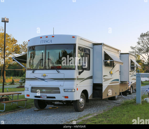 motorhome driving vancouver island with Motorhome America on j8a5741 Hdr2 moreover 19 Majestic Sleeps 2 4 additionally Bike Bikes Van furthermore Outdoorfirepit likewise 5968.