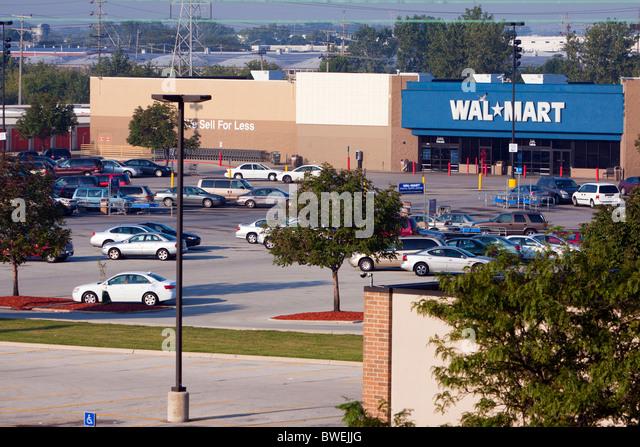 wal mart stock photos amp wal mart stock images alamy