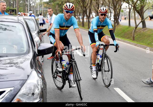 Greg Gilbert Stock Photos & Greg Gilbert Stock Images