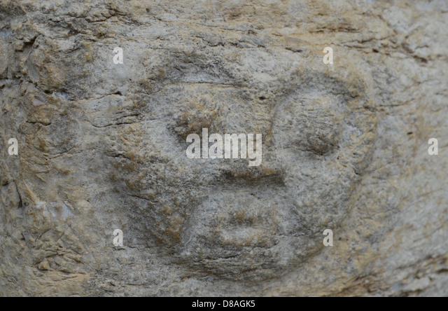 Kuelap stock photos images alamy