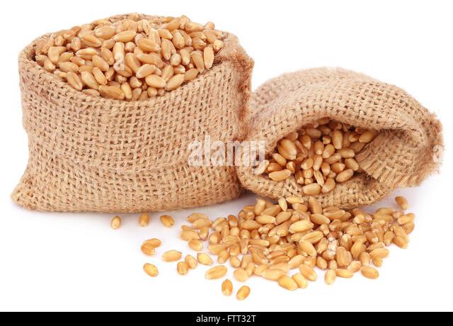 Grains Bag Stock Photos & Grains Bag Stock Images - Alamy