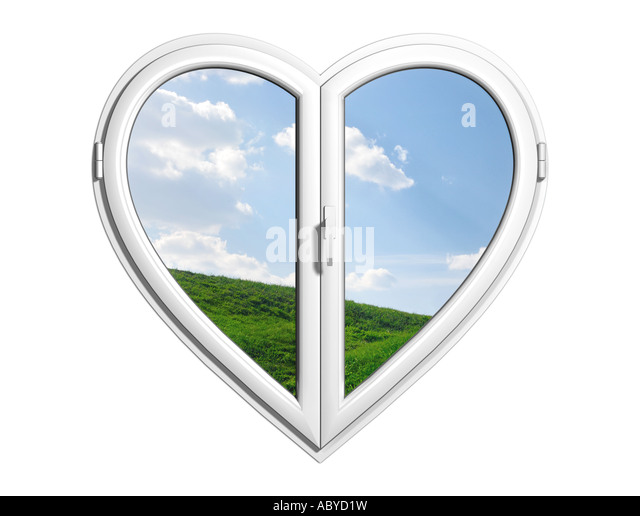 Pvc Window Shapes : Pvc stock photos images alamy