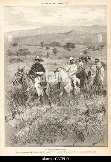 date in ethiopia