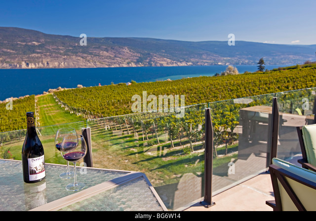 Okanagan similkameen stock photos okanagan similkameen for 3 summerland terrace