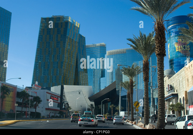 las vegas city center construction material Construction materials engineering & testing citycenter las vegas citycenter las vegas this $92 billion, 66-acre development's first phase consisted of 18.