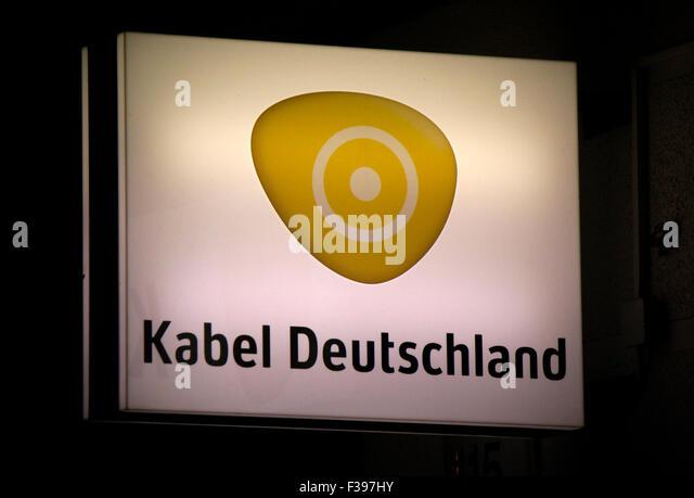 kabel deutschland kundenportal kontakt