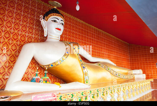 temple bar marina buddhist single men 100% free temple bar marina personals & dating bookofmatchescom™ offers temple bar marina free dating and personals for local single men and/or women.