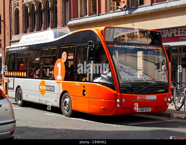 the advantages of the use of hybrid electric buses in the city What are the advantages and disadvantages of using public transportation compared to other modes of transportation if i need to go to a city up to 500km away, i can take a bus on the way i do a lot of reading, planning.