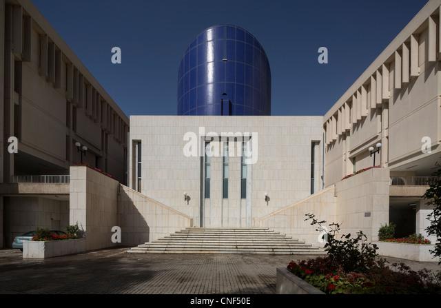Faisal Mosque Stock Photos & Faisal Mosque Stock Images