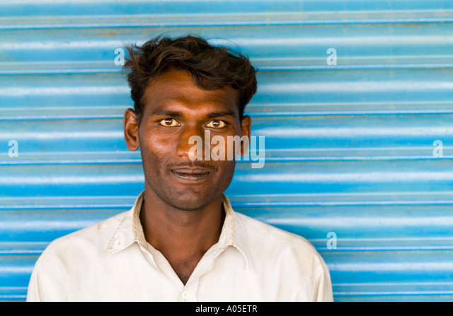 hindu single men in snowmass village Single man at the kalayur village in ramanathapuram  job and the men were unskilled  for the women of the house as in any traditional indian .